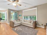 1485 51st Court - Photo 18