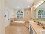 1485 51st Court - Photo 21