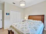 1485 51st Court - Photo 24