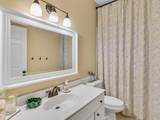 1485 51st Court - Photo 27