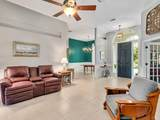 1485 51st Court - Photo 3