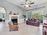1485 51st Court - Photo 4