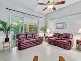 1485 51st Court - Photo 5