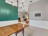 1485 51st Court - Photo 9