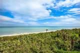 50 Beachside Drive - Photo 33