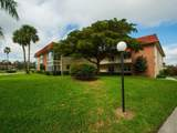 88 Crooked Tree Lane - Photo 31