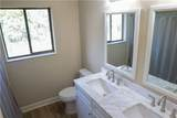 1057 6th Avenue - Photo 8