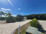 618 42 Cove - Photo 2