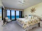 5047 Highway A1a - Photo 15