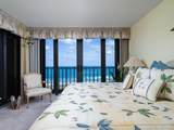 5047 Highway A1a - Photo 16