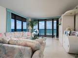 5047 Highway A1a - Photo 2