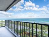 5047 Highway A1a - Photo 34