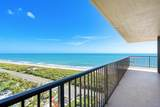 5047 Highway A1a - Photo 30