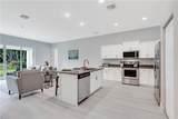 2121 Bridgehampton Terrace - Photo 2