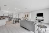 2121 Bridgehampton Terrace - Photo 4
