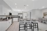 2121 Bridgehampton Terrace - Photo 5