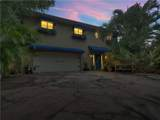 13330 Old Dixie Highway - Photo 23