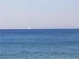 1441 Ocean Drive - Photo 33