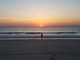 1441 Ocean Drive - Photo 34