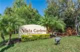 28 Vista Gardens Trail - Photo 2