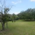 0 Potilla Avenue - Photo 1