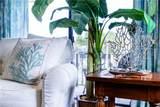 4137 Silver Palm Drive - Photo 9