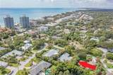 765 Date Palm Road - Photo 31