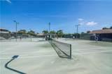 626 Centre Court - Photo 32