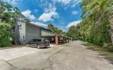 2150 Pine Creek Boulevard - Photo 3