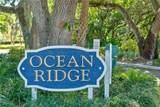 2041 Ocean Ridge Circle - Photo 33