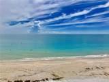 8840 Sea Oaks Way - Photo 33