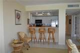 3150 Highway A1a - Photo 11