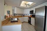 3150 Highway A1a - Photo 12