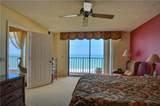 3150 Highway A1a - Photo 13
