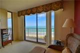 3150 Highway A1a - Photo 14