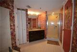 3150 Highway A1a - Photo 17