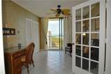 3150 Highway A1a - Photo 19