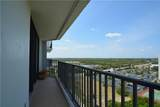 3150 Highway A1a - Photo 20