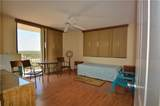 3150 Highway A1a - Photo 21