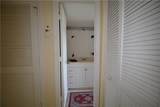 3150 Highway A1a - Photo 22