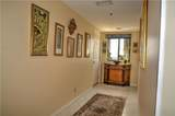 3150 Highway A1a - Photo 23