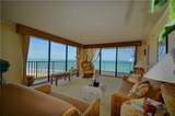 3150 Highway A1a - Photo 3