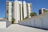 3150 Highway A1a - Photo 32