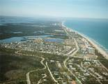 3150 Highway A1a - Photo 36
