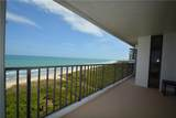 3150 Highway A1a - Photo 7
