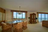3150 Highway A1a - Photo 9