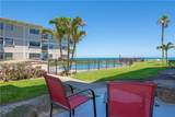 4410 Highway A1a - Photo 1