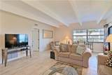 4410 Highway A1a - Photo 7