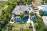 6722 Highway A1a - Photo 33
