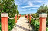 6722 Highway A1a - Photo 34